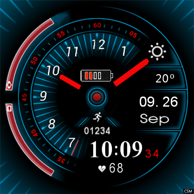 Torque Watch.png