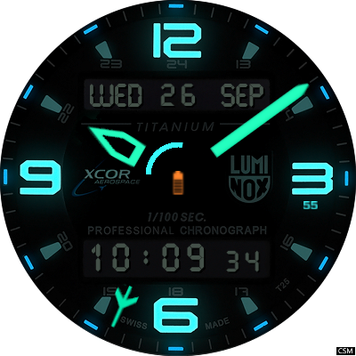 Luminox Xcor Space.png